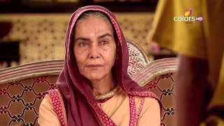 Balika Vadhu - ?????? ??? - 10th April 2014 - Full Episode (HD)