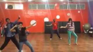 download lagu Kashmir To Kanyakumari Dance gratis