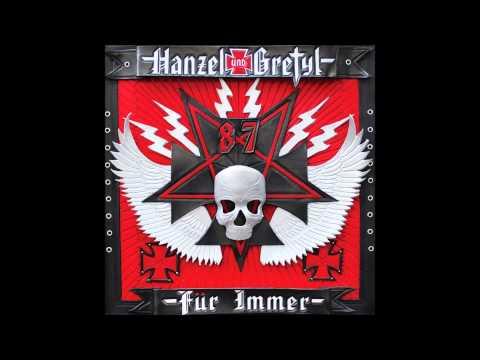 Hanzel Und Gretyl - Der Furor