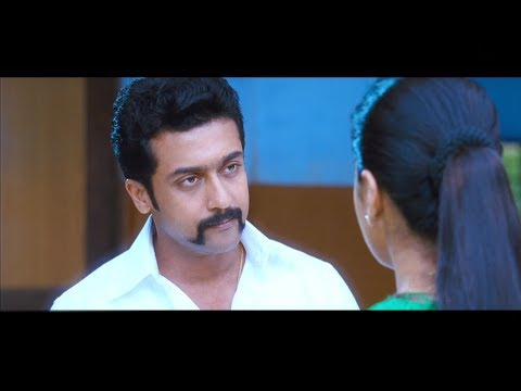 Tamil Full Movie HD | Suriya Movies | Tamil Action Full HD Movies | Kaadhale Nimmadhi