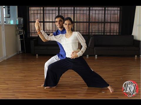 download lagu Sun Saathiya  Raj Adroja Dance Studio gratis