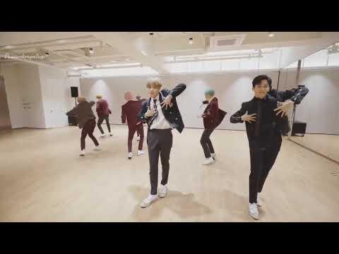 Download NCT DREAM-- DALLA DALLA Mp4 baru