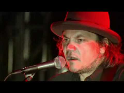 Wilco Hangout Fest 2012-05-18 Stream