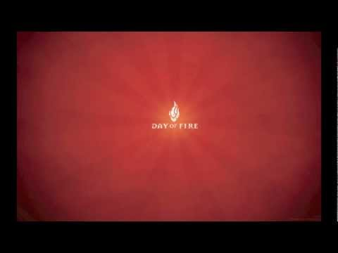 Day Of Fire - To Fly