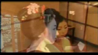 Watch Heaven 17 Geisha Boys And Temple Girls video
