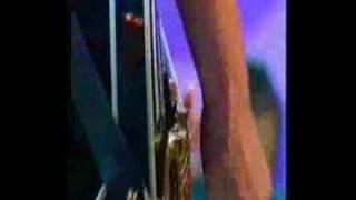 Watch Fun Lovin Criminals Passive  Aggressive video