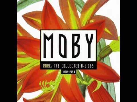 Moby - Drop A Beat (Deep Mix)