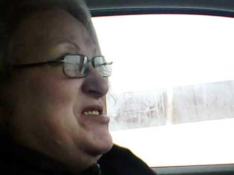Peepa Singing Tik Tok video