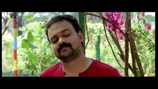 Ordinary - 3 Dots Malayalam Movie Official Trailer