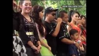 download lagu All Artis New Pallapa Yatim Piatu gratis