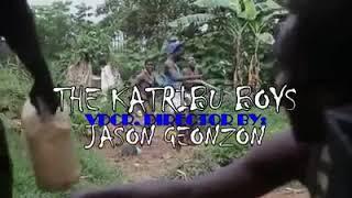 [Góc hài hước] điệu nhảy chỉ có ở châu phi   Tuấn Anh Phi-La-Tốp   video 4k