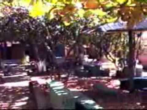 Dominicos en bolivia la mansi n santa cruz youtube for Casa la mansion santa cruz bolivia