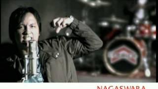 Funky Kopral - Bukan Hidupku (Official Video)