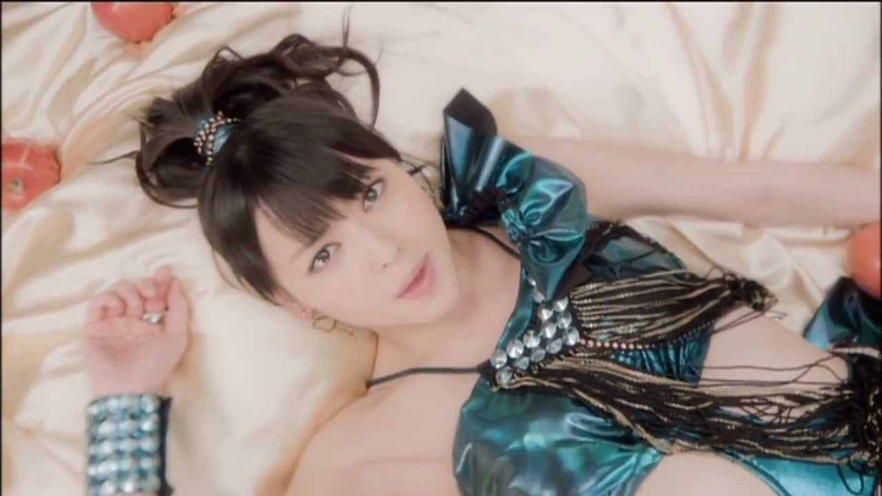 矢島舞美の画像 p1_33