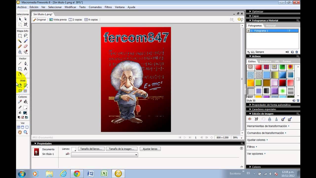 Macromedia fireworks 8 free serial number