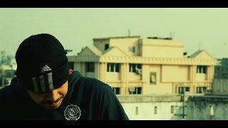 New Bangla rap - bangla hip hop - Sam Deep-SESH CHITHI
