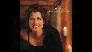 Watch Amy Grant Welcome To Our World video