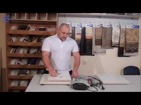 Видеокурс Мягкая мебель своими руками - видео