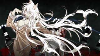 AMV - Futuristic Lover - Bestamvsofalltime Anime MV ♫