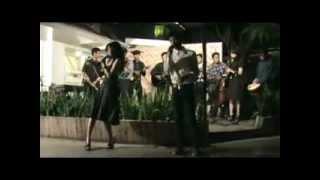 download lagu D'juniors Keroncong - Saat Bahagia Cover Ungu Ft. Andien gratis