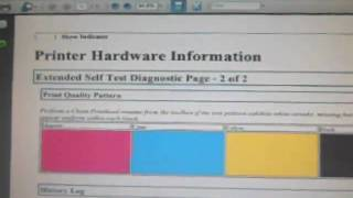 HP OfficeJet 6500A How to Scan to File and Email (in Windows)