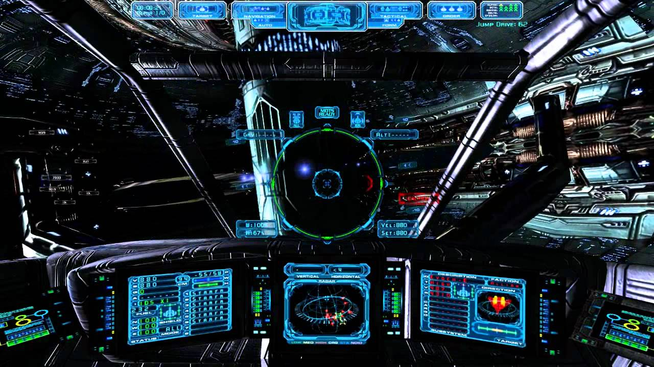essay on realistic space combat Essay on realistic space combat post on february 11, 2018 by i passed my english highschool ap exam bc the essay question was to write about a foil in literature.