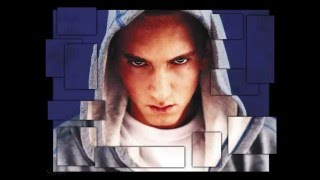 Watch Eminem Shit On You video