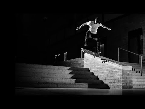 Luan Oliveira | Battle Commander: RAW