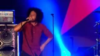 Rage Against The Machine - Guerilla Radio (Live in London 2010)