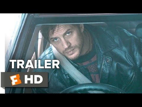 London Road Official US Release Trailer (2016) - Tom Hardy Musical