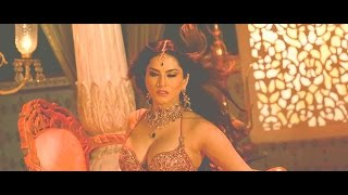 Sunny Leone HOT BOOBS in Laila ( MUST WATCH)