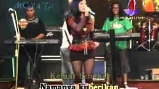 download lagu Nena Fernanda  Monata  Si Jago Mogok gratis