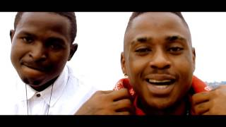 Umurimo by Young stone ft FrankizoOfficial Video 2017
