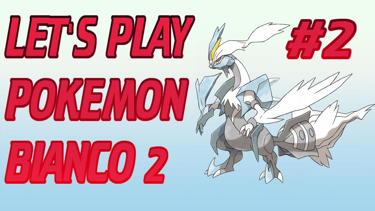 Let 39 s play pokemon bianco 2 ita 2 la fattoria delle for Vecchie planimetrie della fattoria
