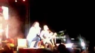 Watch Kamikazee Unang Tikim video