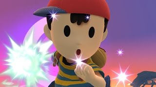 HOW TO NESS
