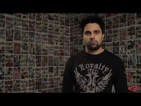 BEST OF EQUALS THREE 2012 - Ray William Johnson - Equals Three =3