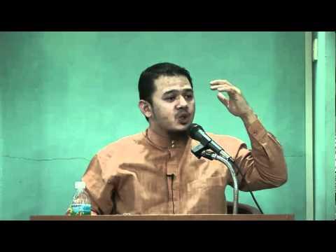 Siapakah pembunuh Hussein?. Syiah atau Yazid?.
