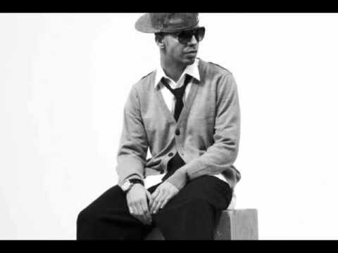 Drake - Shades Of Gray