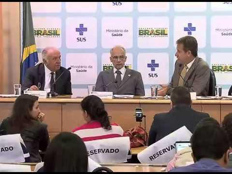 Alimentos industrializados do Brasil já reduziram mais 7 mil toneladas de sódio na composição