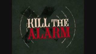 Watch Kill The Alarm Sit Up video