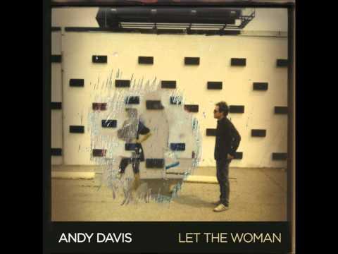 Andy Davis - Spade A Spade