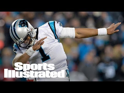 Fantasy Football Week 1: Three Players You Need In Your Lineup & Who To Avoid | Sports Illustrated
