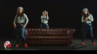 Download Lagu MELINDA - JAGA SLALU HATIMU [Official Music Video] Gratis STAFABAND