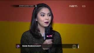 Beberapa Model Asal Indonesia yang pernah mengikuti Ajang Asia's Next Top Model