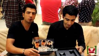 Special Shout Out -  Harshad Arora Fans Gift Segment