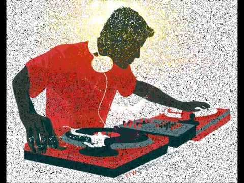 Dj Next-remex 2011