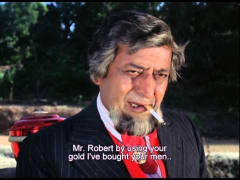 Amar Akbar Anthony - Trailer video