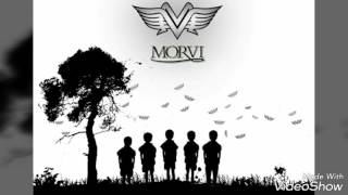 MORVI - Jangan Ada angkara ( Nicky Astria Cover )