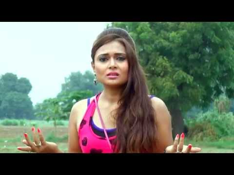 Premno Bazigar *new Upcoming *rakesh Barot New Album 2015 video